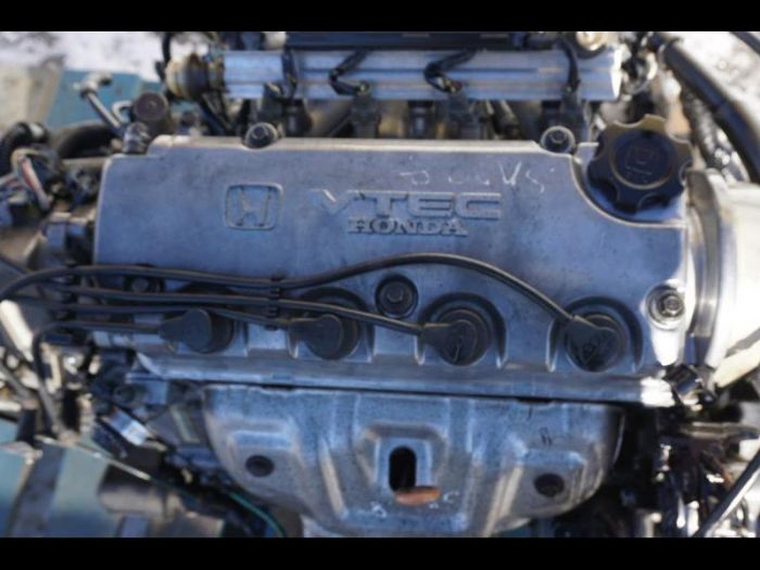 1995 Honda Civic Engine Schematics - Custom Wiring Diagram •