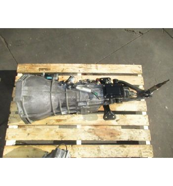 JDM NISSAN 300ZX 5 SPEED MANUAL TRANSMISSION VG30DETT VG30DE 5MT TRANSMISSION