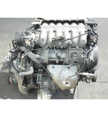 3000gt GTO Jdm 6G72 Engine Stealth MIVEC GTO Dohc