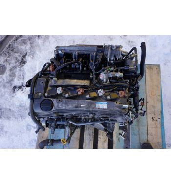 Jdm Toyota Rav4 2.0l Engine JDM 1AZ-FSE Engine Camry 2.0L Engine