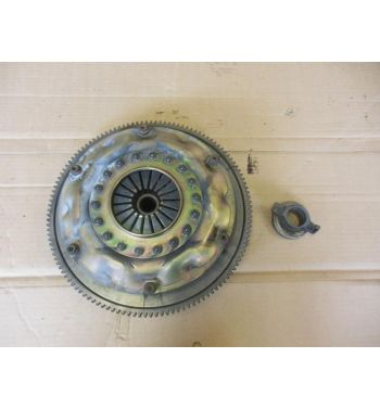 OS GIKEN SUPER SINGLE CLUTCH MAZDA RX7 FC OS SUPER SINGLE SD480 RSX FC 13B-T
