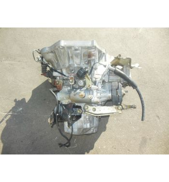 2000-2005 Toyota Corolla 2ZZGE 1.8L 6 Speed Matrix 6 speed