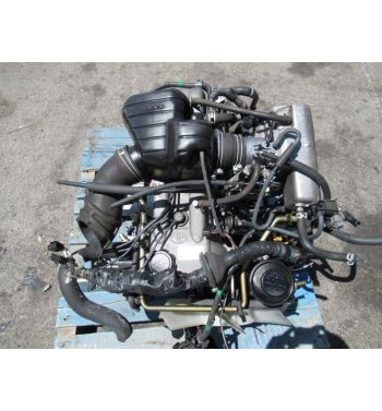 JDM 95-96 Toyota 3RZ-FE 2.7L Engine Tacoma 4Runner T100 Engine Distributor Type