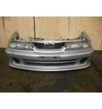 1998 Jdm Integra Type R Front Clip Integra DC2 Front End HID Headlights Bumper