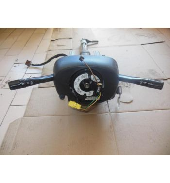 JDM CIVIC TYPE R EK9 STEERING COLUMN RIGHT HAND DRIVE STEERING COLUMN