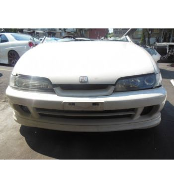JDM INTEGRA DC2 FRONT END JDM TYPE R FRONT CLIP RIGHT HAND DRIVE