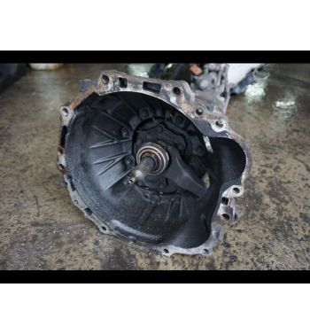 W58 Manual 5 Speed Transmission for 92-98 Toyota Supra MK4