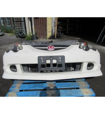 JDM Honda Acura Dc5 Rsx Front End Nose Cut