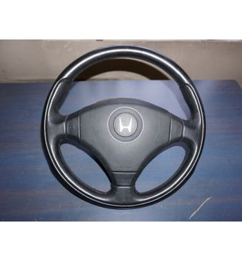 Jdm Honda Civic Type R Ek9 Srs Steering Wheel Type R EK9