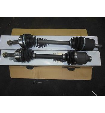88-91 Brand New Axles Honda Civic , 92-95 Honda Civic Type R B16a Axle Gsr b18b