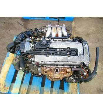 JDM 1994-2000 B18C GSR 5MT SPEED TRANSMISSION S4C NON LSD 1.8L