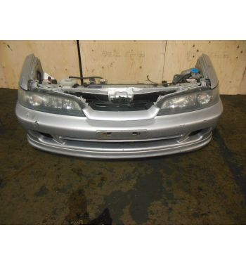 1998 Jdm Integra Type R Front Clip Integra DC2 Front End HID