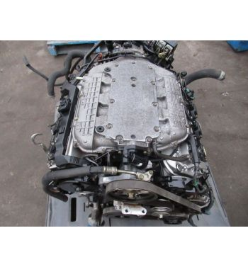 JDM 2003 2007 Honda Accord V6 3.0 Engine Jdm J30A Engine