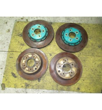 Project-Mu-Scr-Front-Slotted-Rotors-Nissan-Skyline-R33-GT-R