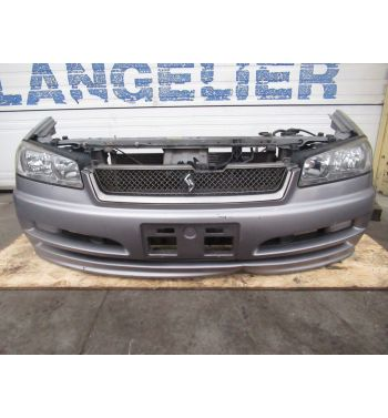 JDM NISSAN SKYLINE R34 GT FRONT END CONVERSION , R34 GT