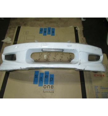 94-01 JDM Acura Integra Type R C-WEST Front Bumper Cover ITR