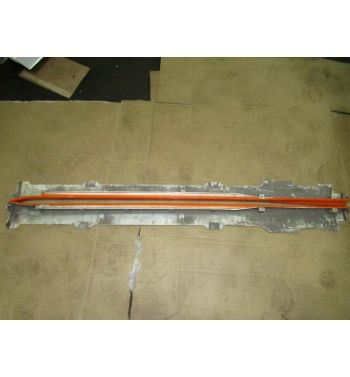 Jdm Honda Civic Type R EK9 Oem Side Skirts