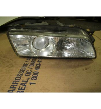 JDM NISSAN SKYLINE R32 GTR HEADLIGHT RIGHT SIDE