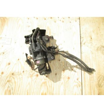 JDM Mitsubishi Lancer Evolution EVO 7/8/9 AYC Pump (CT9A)