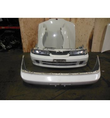 1997 Jdm Integra Type R Front Clip Integra DC2 Front End