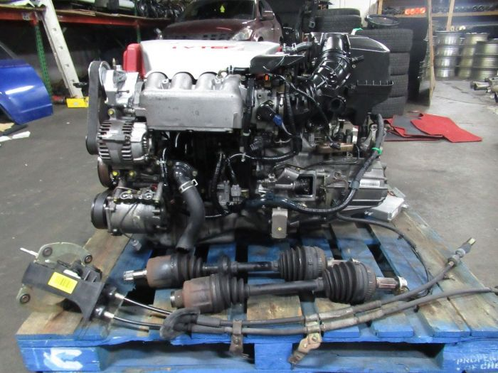 JDM K20A TYPE R EP3 SWAP LSD TRANSMISSION AXLES SHIFTER DOWNPIPE EP3 Ep Coil Pack Wire Harness on computer wire harness, blower motor wire harness, steering wheel wire harness, steering column wire harness, fuel pump wire harness, egr valve wire harness, fuel tank wire harness, throttle body wire harness, spark plug wire harness, ignition switch wire harness, air conditioner wire harness, power steering pump wire harness, engine wire harness, seat belt wire harness, air bag wire harness,